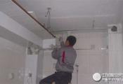 方便快捷美观,集成吊顶模块安装六大技巧