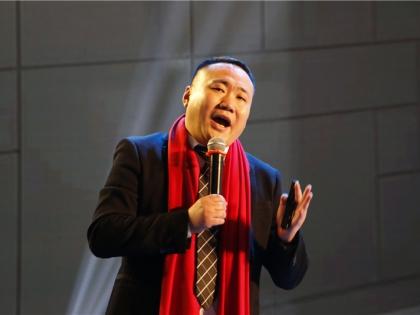 楚楚孙总介绍2018营销规划