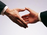 全屋整装·匠心质造,欧高与您共同携手,共创未来!