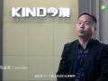 平台力量——今顶集成吊顶福州代理商陈金亮