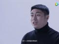 一念十年——今顶集成吊顶广昌代理商李少平