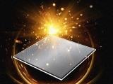 菲林克斯超能LED:好灯,就是超能! (780播放)