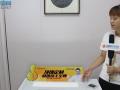 【产品360°】帝王至尊6S净化暖空调:负离子超强净化,细菌不残留