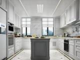 克兰斯484扣板实测实验,让您厨房的吊顶无惧油污 (944播放)