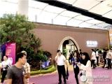【广州展】用产品更新换代诠释何为吊顶,这个夏天只有索菲尼洛敢叫板世界杯! (966播放)