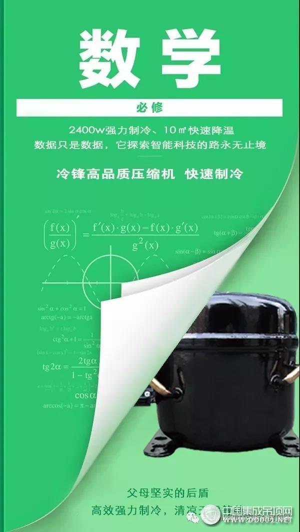 菲林克斯数学
