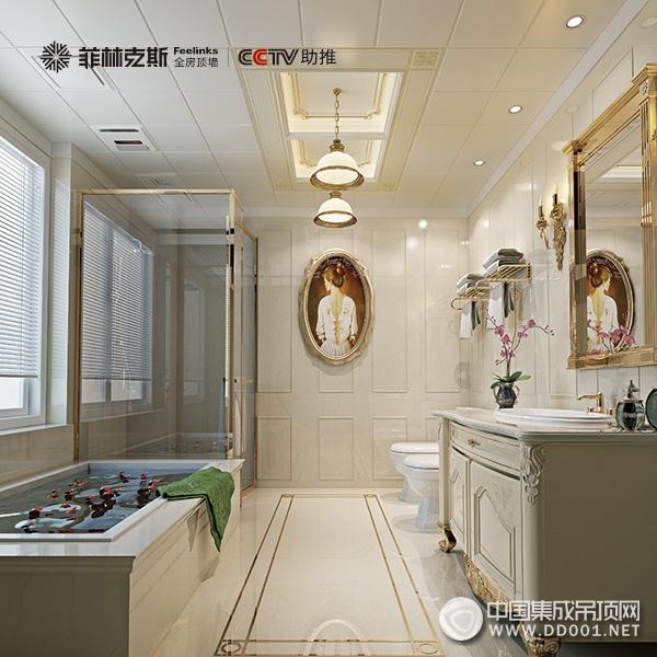 菲林克斯-卫浴-3