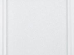 法狮龙欧式厨房吊顶-古典之韵
