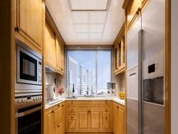 法狮龙欧式厨房吊顶-丹麦假日