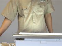 菲斯格乐电器安装教程