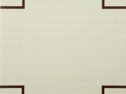 德艺乐家天福系列-中式经典B中板
