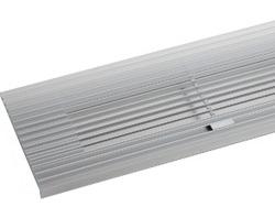 奇力吊顶-天琴系列 -换气(银色)