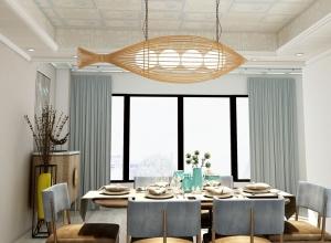 餐厅吊顶装修案例,品格餐厅吊顶装修效果图