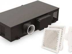 朗朴厨房空调(300x300)DN-004F