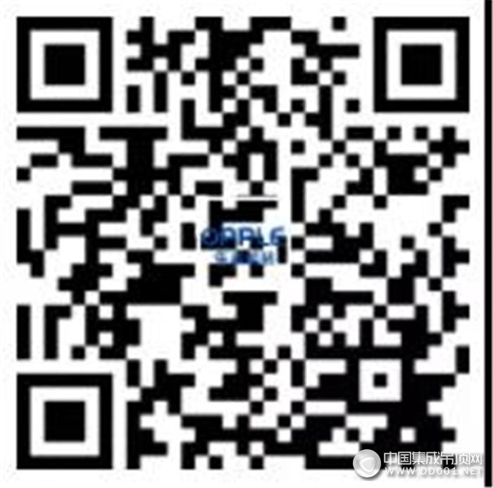 微信图片_20181105200037