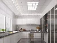 厨房怎么装,看明顶为你带来全系风格方案 (986播放)