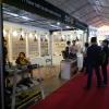 2019年越南(河内)国际建筑电气及智能家居展览会