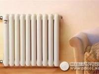 """克兰斯N8浴室中央暖空调,智能体验 随心所""""浴"""" (984播放)"""
