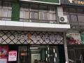 法狮龙客厅吊顶江西龙南专卖店