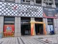 法狮龙客厅吊顶江西宜黄专卖店
