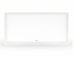 康佳侧发光LED平板灯-白L300-01/L600-01