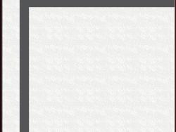 欧美450大板-印象天际C灰