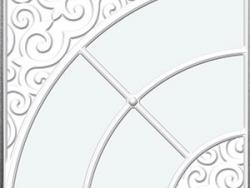 舒室健康吊顶-S-249(组合花格灯)