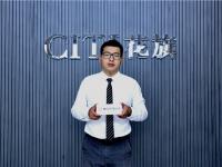访花旗冯帅:实打实的服务赢得众多合作伙伴 (1245播放)