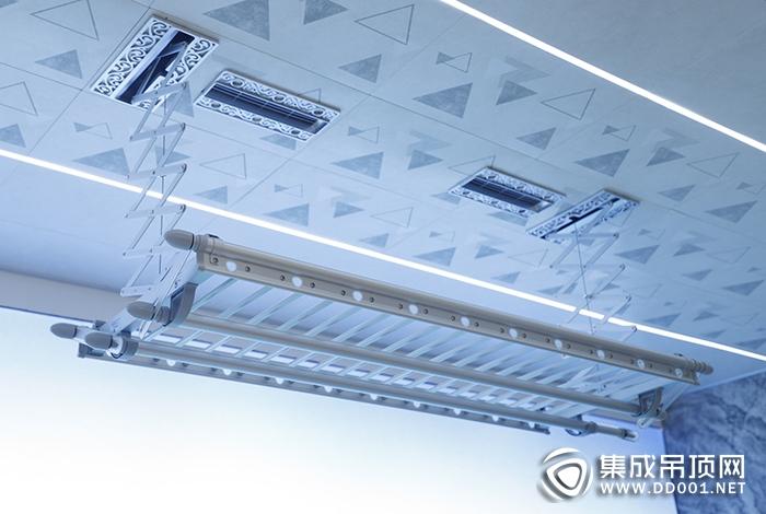 【广州展】每一寸空间都是种享受,品格全新黑科技让改变即刻发生