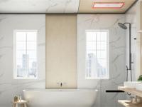 欧美卫浴智能电器 为你褪去一身的疲惫! (1519播放)