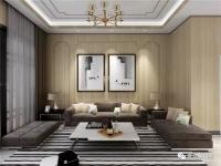 克兰斯顶墙集诸多优点于一身,是您墙面家装的首选! (1372播放)