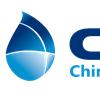 2020 CCE上海国际清洁技术与设备博览会(上海清洁展)