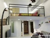 奥邦全屋集成顶为你搭建一个独居的美妙空间! (898播放)