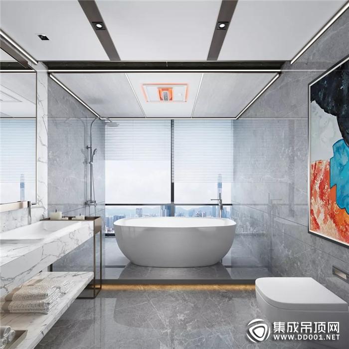 奥华御尊1号浴室暖空调替你说一声:老师节日快乐!