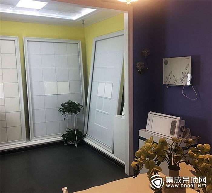 武汉后湖欧亚达店面开业,人气爆棚 为开业添彩!