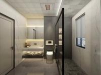 如何提升浴室的幸福感?奥华御尊1号帮你实现! (1452播放)
