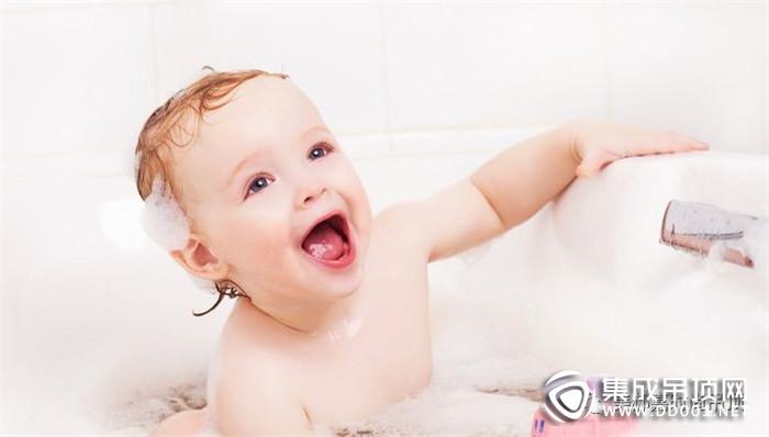 美郝嘉M6取暖器让你享受冬日沐浴时光!