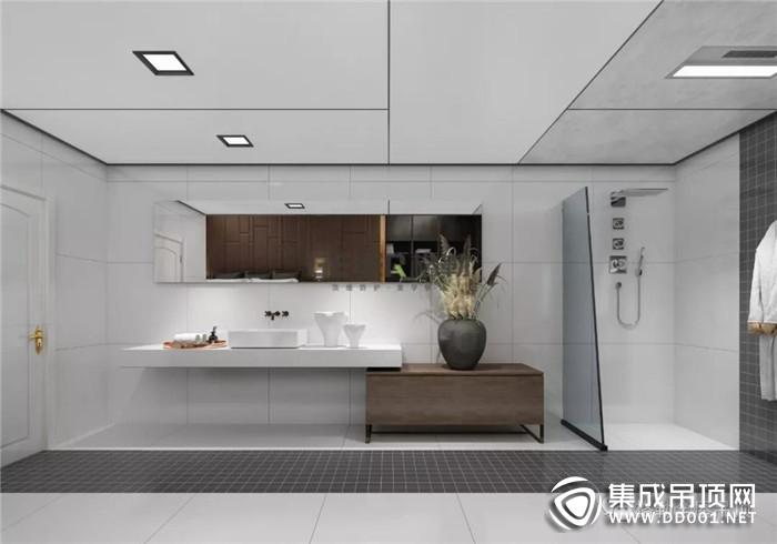 格勒顶墙美装保证产品的美观与舒适性,满足消费者的不同需求!