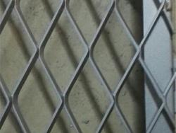 佛山铝合金吊顶厂家 铝拉网防火防水