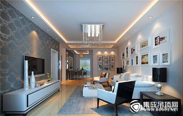 奥邦带你领略房顶之美,打造专属的居家环境