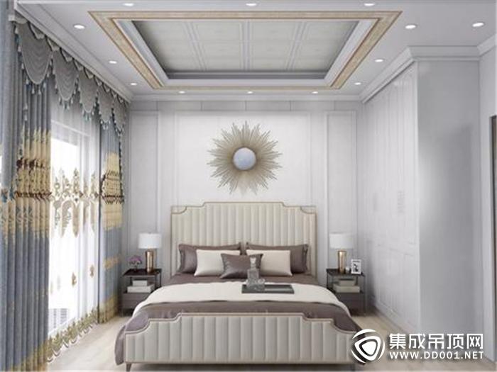 云时代新中式风格装修,打造新时代古典风的潮流