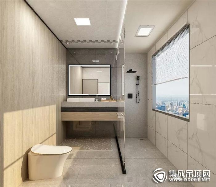 克兰斯顶墙新品上市,展现不同风格的极致魅力!