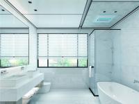 奥华御尊1号·浴室暖空调快速升温,畅享冬季时光! (1384播放)