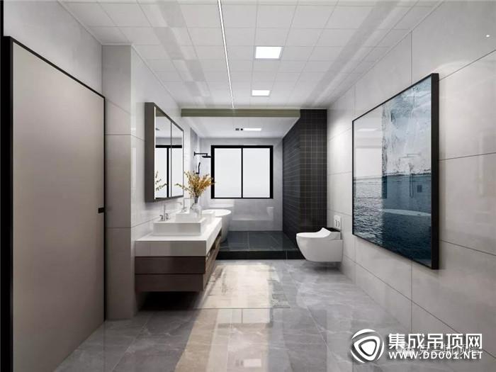克兰斯顶墙整装轻松构建健康新家,让家人无忧快乐!