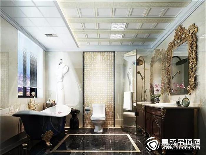 克兰斯顶墙同你一起乐享高品味的舒适家居艺术!