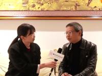 访楚楚总经理刘韶华:楚楚二十一年,坚持匠心精神做好顶墙事业