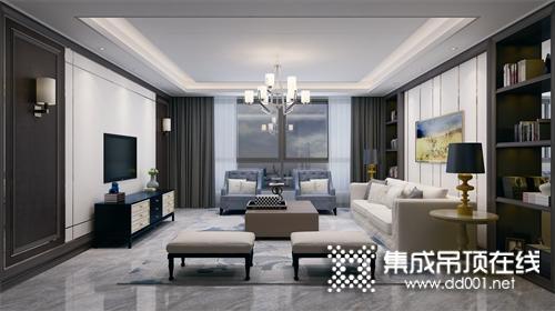现代客厅5(1)