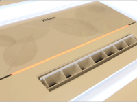 【产品360°】克兰斯K9快暖王:超快速提升室温,寒冬也能享受舒适沐浴 (1147播放)