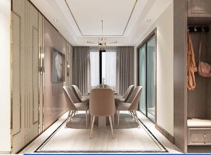 顶上整体定制现代风装修图,现代风格客厅效果图