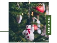 华帝全屋吊顶让你享受舒适的圣诞欢乐时光! (2474播放)